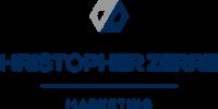 Prof. Dr. Christopher Zerres Logo