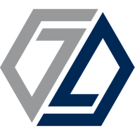 Prof. Dr. Christopher Zerres Favicon