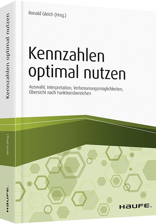 Prof. Dr. Christopher Zerres Buchbeitrag