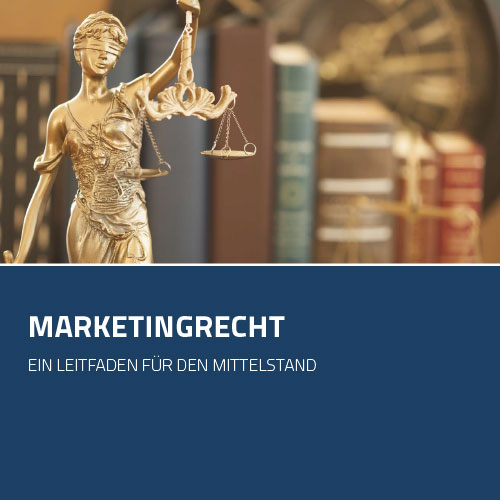 Prof. Dr. Christopher Zerres - Forschung KMU Marketing